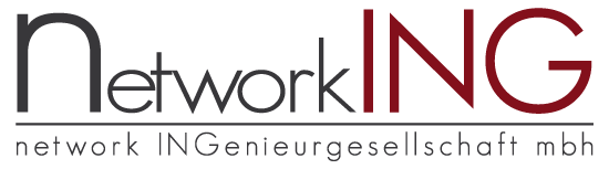 NetworkING-Logo
